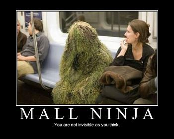Be prepared-ninja-2.jpg