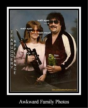 Be prepared-awkward-family-photos-framed-.jpg