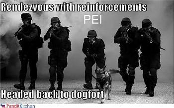Be prepared-pei-swat-team-dogfort.jpg