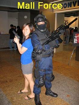 Be prepared-mall-force.jpg
