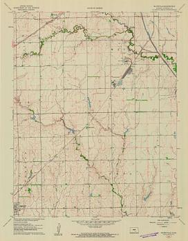 Topographic Maps and the Web-bayneville_ks.jpg