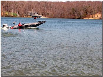 "Does anyone ""FISH""......was my favorite recreation......here's some Virginia Fishing!-066-copy.jpg"