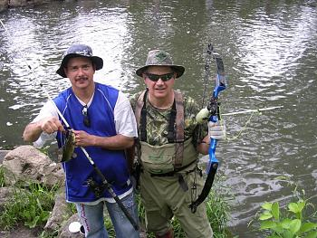 """Does anyone """"FISH""""......was my favorite recreation......here's some Virginia Fishing!-dscn0885.jpg"""
