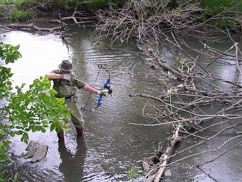 "Does anyone ""FISH""......was my favorite recreation......here's some Virginia Fishing!-dscn0880.jpg"