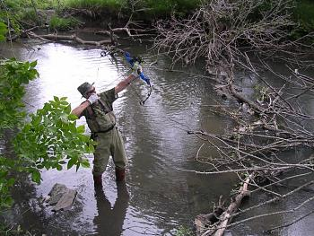 "Does anyone ""FISH""......was my favorite recreation......here's some Virginia Fishing!-dscn0881.jpg"