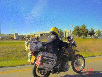 """A """"Motorcycle Ride"""" you only """"DREAM"""" about....BMW GUINESS WORLD RECORD TOUR-bmw-world-tour-no%5B1%5D.-5.-nov.-25-2003-.jpg"""