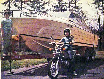 Fishing boat deep-v (lund, Sylvan, alum, etc)-dsc08045%3D%3D21-century.jpg
