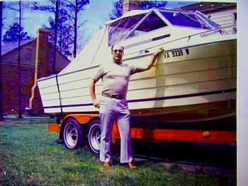 Fishing boat deep-v (lund, Sylvan, alum, etc)-harry-21-century-1970s%3D-.jpg