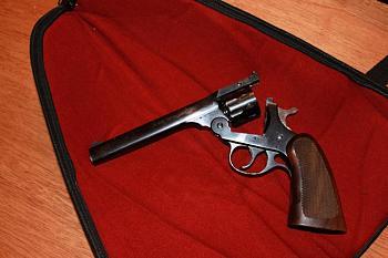 Gun Owners-pistols-009.jpg