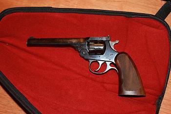 Gun Owners-pistols-011.jpg