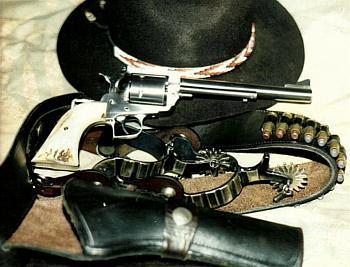 Gun Owners-my-rig.jpg