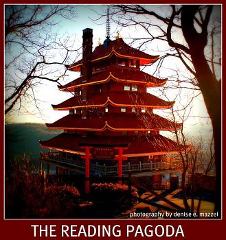 RR City-reading-pagoda-denise-mazzei.jpg
