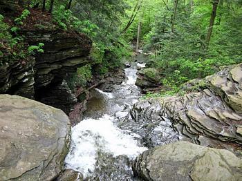 Please give me one good reason to visit Pennsylvania-2531271522_91c5a778bb_b.jpg
