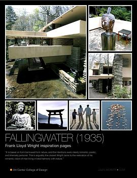 Falling Water-research-fallingwater.jpg