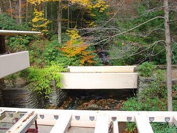 Falling Water-fallingwater33.jpg