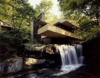 Falling Water-falling_water_01sm.jpg