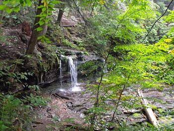 Please give me one good reason to visit Pennsylvania-misc-camera-stuff-017.jpg