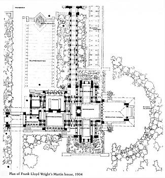 Falling Water-martin-house-plan-large.jpg