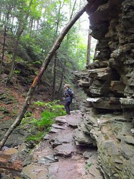 Please give me one good reason to visit Pennsylvania-misc-camera-stuff-044.jpg