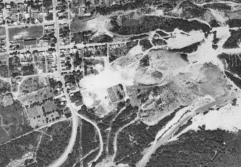 Centralia I-centralia-mine-fire-1971.jpg