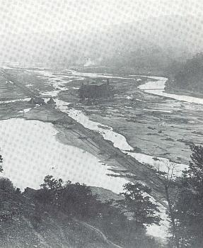 Who flooded Johnstown PA?-woodvale-after-great-flood-1889-1-1-.jpg