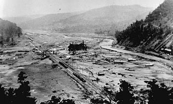 Who flooded Johnstown PA?-jflood.jpg