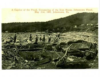 Who flooded Johnstown PA?-ironhorse.jpg
