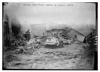 Who flooded Johnstown PA?-austindamschool.jpg
