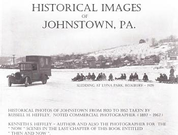 Who flooded Johnstown PA?-img_0022sm.jpg