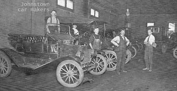 Who flooded Johnstown PA?-car-makers.jpg