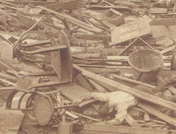 Who flooded Johnstown PA?-tumblr_l66ho4pit21qz5q5oo1_500.jpg