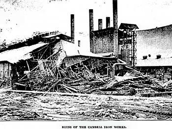 Who flooded Johnstown PA?-johnstown-pennsylvania-flood2.jpg
