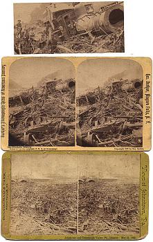 Who flooded Johnstown PA?-johnstownflood.jpeg
