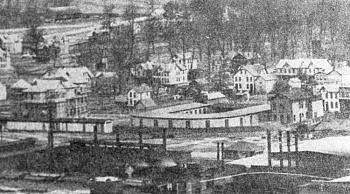 Who flooded Johnstown PA?-johnstown-passenger-railway-company-original-car-barns-circa-1891.jpg