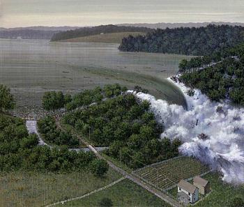 Who flooded Johnstown PA?-18-burst.jpg