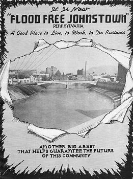Who flooded Johnstown PA?-ptdc0123.jpg