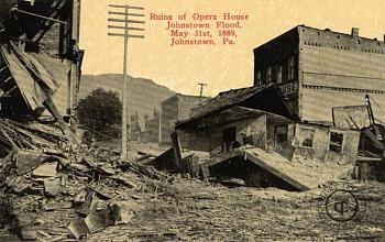 Who flooded Johnstown PA?-opera-house-1889.jpg