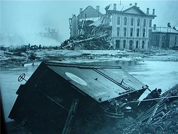 Who flooded Johnstown PA?-c0e192ef9.jpg