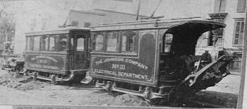 Who flooded Johnstown PA?-streetcars.jpg