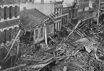 Who flooded Johnstown PA?-main_street_1889_flood.jpg