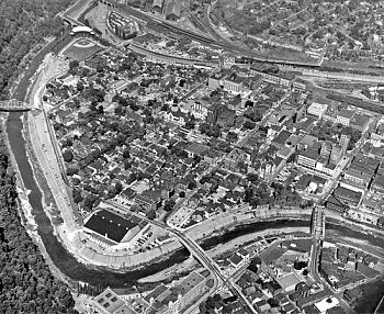 Who flooded Johnstown PA?-modern-jtown-aerial.jpg