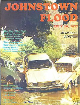 Who flooded Johnstown PA?-m4bz.jpg