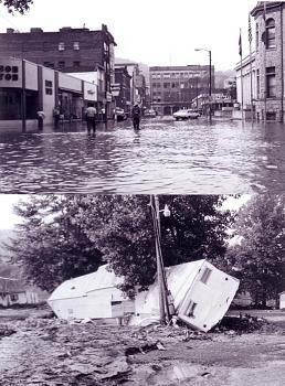 Who flooded Johnstown PA?-jst149b.jpg