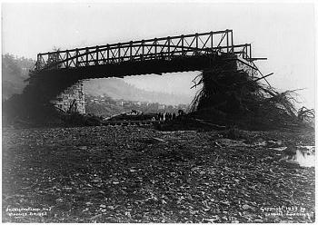 Who flooded Johnstown PA?-ruins-viaduct-bridge-johnstown-pa.-after-flood-may-31-...-painting-artwork-print.jpg