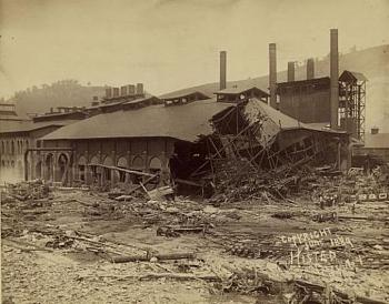 Who flooded Johnstown PA?-cambria-iron-company-archive-album-39874.jpg