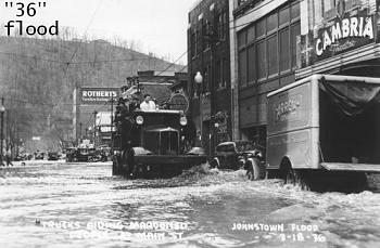 Who flooded Johnstown PA?-36-flood2.jpg
