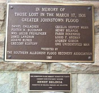 Who flooded Johnstown PA?-plaque.jpg
