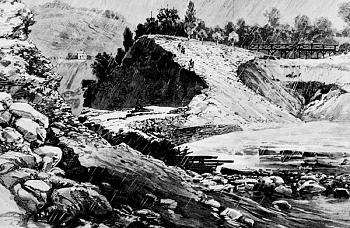 Who flooded Johnstown PA?-harpers_weekly_illus10005.jpg