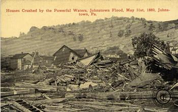 Who flooded Johnstown PA?-c18889-johnstown-flood.jpg