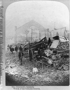 Who flooded Johnstown PA?-johnstown-calamity-%5Bjohnstown-pa.-flood-1889%5D-wreck-...-painting-artwork-print.jpg
